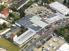 Aumunder Autohaus Bremen 187 Opel Schmidt Koch Eine