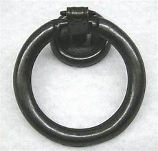 Kitchen Cabinet Ring Pulls by Cabinet Ring Pulls Ebay