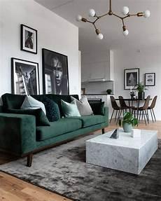 wohnzimmerlen modern interior design decor auf instagram scandinavian