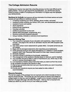 high school graduate education resume templates at
