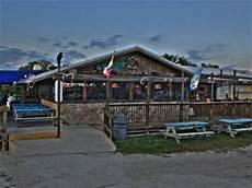 Jbs Fishing Depot
