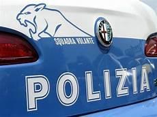 squadra volante polizia terni tudine news politica costume societ 224