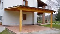 tettoie per esterni tettoie pergolati tende tipo di autorizzazione per