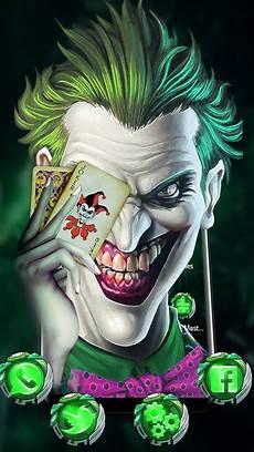 Terkeren 30 Gambaran Joker Keren Kartun Gambar Keren Hd