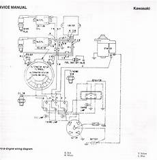where may i find a wiring schematic for jd 345 issues with pto thx
