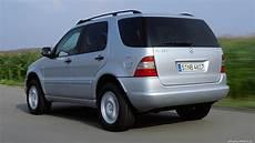 how petrol cars work 1999 mercedes benz m class interior lighting mercedes benz new ml 270 cdi diesel warka cars