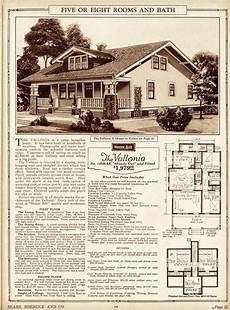 sears craftsman house plans vallonia sears modern homes vallonia kit homes
