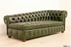 divano dormeuse dormeuse chesterfield vama divani