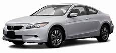 old car manuals online 2009 honda accord electronic toll collection amazon com 2009 honda accord reviews images and specs vehicles