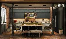 3 stunning homes with exposed brick accent 3 stunning homes with exposed brick accent walls luxury