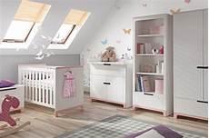 Das Kinderzimmer Einrichten Praktische Tipps Und Tricks