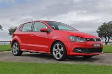 2013 volkswagen polo gti review caradvice