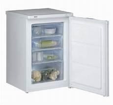 congelatore a cassetti piccolo congelatore verticale a cassetti il migliore 2018