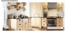Kitchen Craft Cabinets Home Depot by Fibers Yarn And More Craft Room Plans