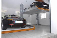 monte voiture garage ascenseur pour voiture maison