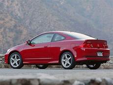 2003 acura rsx type s specifications pictures prices