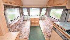 Wohnwagen Innen Pimpen - luxury caravan in malvern worcestershire book now