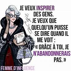 femme d influence instagram femme d influence a collection of education ideas to try