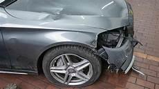 Was Muss Nach Einem Autounfall Alles Bedenken
