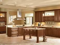 32 best american woodmark cabinets images pinterest kitchen ideas american woodmark
