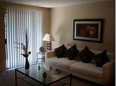 5 Ide Desain Interior Ruang Tamu Sederhana Dan Ideal