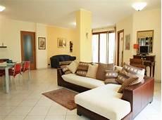 Vintage Farben Für Möbel - beste farbe zu malen wohnzimmer mit vintage design zimmer