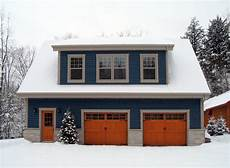 cool house plans garage apartment garage plan 64902 2 car garage apartment traditional