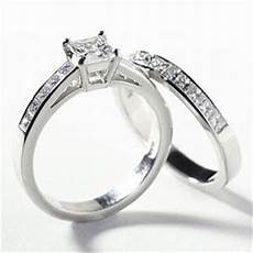 engagement ring vs wedding ring engagement ring vs
