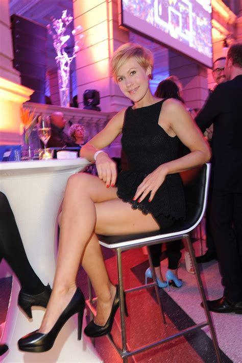 Franziska Weisz Sexy
