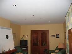 Plafonds Tendus Frank D 233 Co