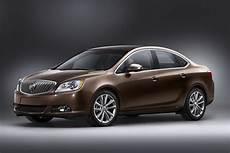 2012 Buick Verano For Sale