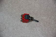wiring help needed jazz bass schaller talkbass com