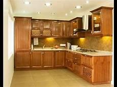 small kitchen interior best interior