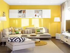colore pareti soggiorno colore pareti soggiorno 10 idee di tendenza per un look