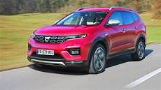 Wann Kommt Der Neue Dacia Duster - dacia klub polska zobacz temat nowa dacia lodgy w