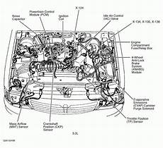2005 nissan pathfinder engine diagram left side 7 volvo s7 t7 engine diagram 7 volvo s7 t7 engine diagram 2005 volvo s40 t5 engine diagram