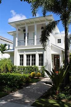 british west indies house plans the rise of british west indies architecture the new naples