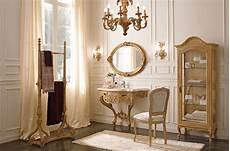 consolle bagno classico mobile da bagno consolle arredamenti franco marcone