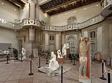 file museo archeologia universit 224 di pavia jpg