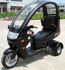 Jual Motor Modifikasi Roda 3 by Tiga Roda Sepeda Listrik S S O
