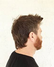 50 best mullet haircut styles express yourself in 2019