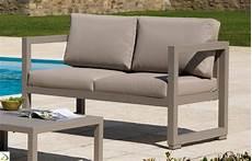 divanetto esterno divano per salotto da esterno quatris arredo design