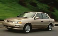 how to sell used cars 1997 kia sephia windshield wipe control used 1997 kia sephia pricing for sale edmunds