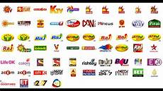 tv channels how to all live yupp tv channels on pc free