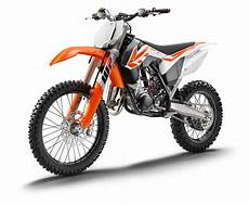Ktm 85 Sx 17 14 Small Wheel Dirt Bike Roe Motorcycle And