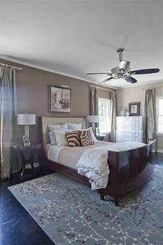 17 best images about blue carpet pinterest carpets master bedrooms and canopy beds