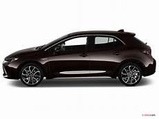 Voiture Neuve Toyota Corolla Hybride Design 180h 5 Portes