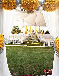 exquisite events yellow white green photos by joy