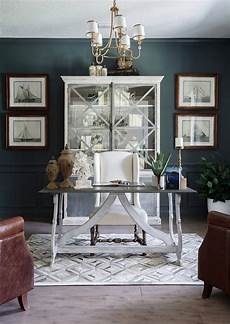 shabby chic home office furniture 27 charming painted shabby chic furniture ideas and diy