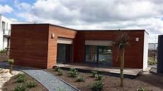 Containerhaus Eine Echte Alternative Zum Normalen Bauen